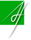 andrea ferrari digitalpainter logo 10