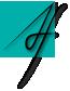 andrea ferrari storyteller logo 10