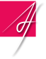 andrea ferrari videographer logo 10