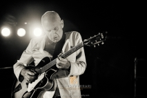Modena blues festival 2016 - Jimmy Villotti Trio - (36)