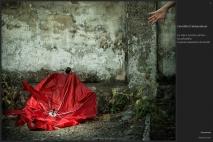 Il percorso (4) - La inutilita - Lo abbandono - storytelling